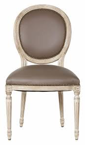 French Dining Chairs Best 25 French Dining Chairs Ideas Only On Pinterest