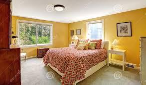 tendance chambre à coucher tendance chambre a coucher chambre a coucher couleur id e chaios