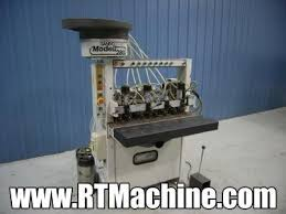 25 melhores ideias de used machinery for sale no pinterest