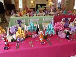 Alice In Wonderland Baby Shower Decorations - interior design best tea party theme decorations home design
