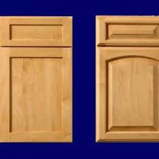 cheap unfinished cabinet doors furniture inspiring unfinished cabinet doors applied to your home