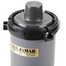 wall mount dixie cup dispenser san jamar c2010c 1 2 oz 2 1 2 oz portion cup dispenser