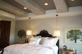 bedroom rustic pendant lighting floor lamps pendant light kit