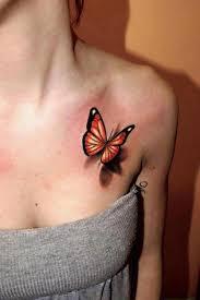 tatuagens para se fazer no peito tatoo and ink