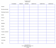 Kitchen Remodel Schedule Template by Kitchen Remodel Schedule Template Pacqco Teller Operations