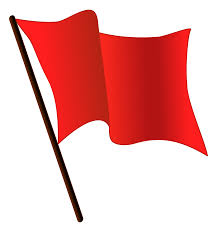 China Flag Waving Red Flag Clipart Free Download Clip Art Free Clip Art On