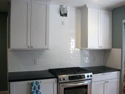 clear tile backsplash kitchen home depot glass tile glass tile
