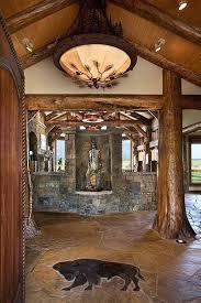 native american home decor native american home decor catalogs home decor liquidators near me
