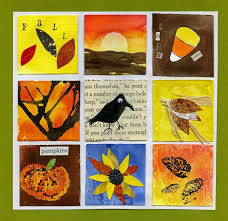 178 best fall crafts activities images on fall