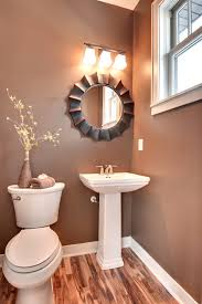 bathroom ideas this old house home willing lively remodel