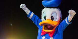 donald duck june 9 2017 happy 365