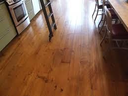 31 best wood floors images on pinterest planks wide plank