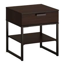 bureau vallee poitiers décoration chaise de bureau bureau vallee 76 poitiers 02512313