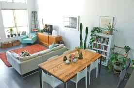 dining table room ideas expandable dining table apartment