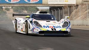 porsche race cars uhd 4k porsche race car 10132