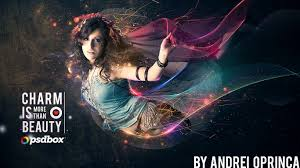 tutorial design photoshop 56 best adobe photoshop video tutorials collection it is time to