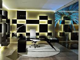 Home Wall Display Office 29 Apartment Work Office Decorating Ideas For The Office
