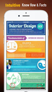 Interior Design Facts by Interior Design For Beginners Interior Design For Beginners With