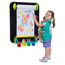 best easel for toddlers best art easels for kids