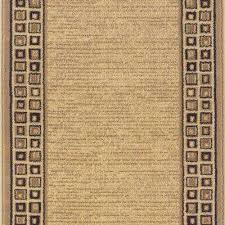 Stairway Rug Runners Roll Runners Stair Treads U0026 Runners The Home Depot