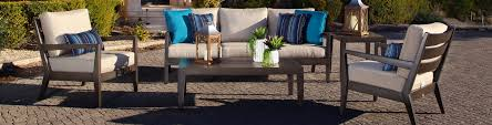 Alumont Patio Furniture by Ratana Patio Furniture Luxury Outdoor Furniture Lucia Collection