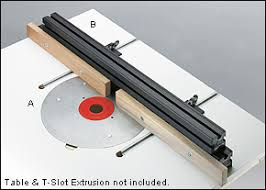 diy router table fence veritas router table insert plate lee valley tools