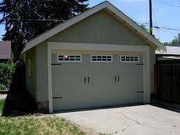 Overhead Door Richmond Indiana Overhead Door Richmond Va On Epic Home Design Trend D13 With