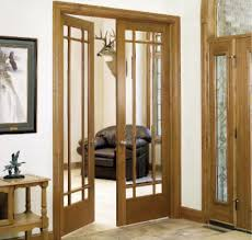 easy steps to install double french doors interior ward log homes