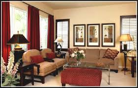 home interior decorating tips home interior decorating ideas idfabriek