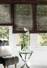 Custom Window Treatments by Custom Window Treatments Blinds Shades Curtains U0026 Shutters From
