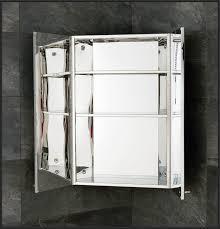 spiegelschränke fürs badezimmer spiegelschrank bad schwarz mit schiebetür inklusive glasablage und