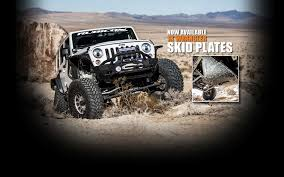 silver jeep lifted rubicon express jeep suspension lift kits and other jeep parts ws2