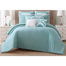 Beach Cottage Bedding Comforter Sets Beach Comforter Sets Bealls Florida