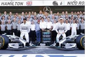mercedes f1 team mercedes amg s lewis hamilton named 2014 formula one chion