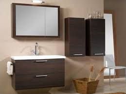 bathroom vanities amazing bathroom double sink vanities ideas