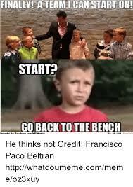Bench Meme - 25 best memes about bench bench memes