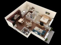 4 Bedroom Apartments San Antonio Tx 13 Best Springs At Stone Oak Village Apartments Images On