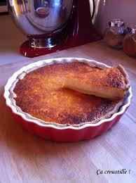 churros hervé cuisine churros hervé cuisine 55 images 25 best ideas about recette