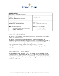 Call Center Job Description For Resume by Call Center Job Description For Resume Free Resume Example And