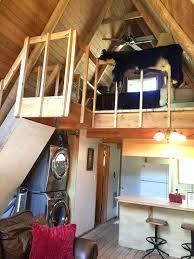 1237 best log house living images on log cabins black cabin secluded mountain gem o vrbo