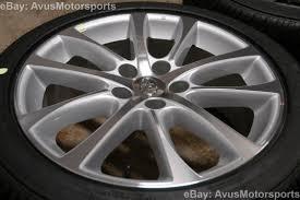 lexus is oem wheels 2014 toyota avalon oem 18
