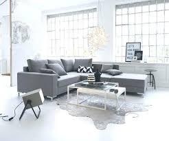gemã tliche wohnzimmer wohnzimmer weiss grau wohnzimmer weia grau gema 1 4 tlich auf