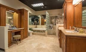 Award Winning Bathroom Design Amp Remodel Award Winning by Remodel Works Bath U0026 Kitchen Is Awarded Angie U0027s List U0027s Super