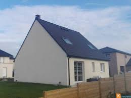 location maison nord particulier 3 chambres location maison en région nord pas de calais maison à louer en