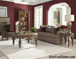 dining room shelves dining room leather dining chairs modern dining room dining room