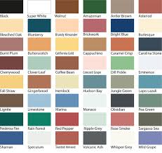 interior design top paint colour chart interior home design