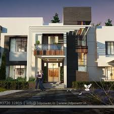 ultra modern home designs home designs bungalow exterior
