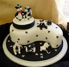 novelty wedding cakes sugarart of lincoln