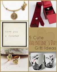 s day gifts for friends day gift ideas for friends best 25 valentines day