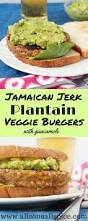 best 25 five guys veggie burger ideas on pinterest healthy